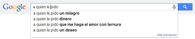 busquedas_raras_google_laura