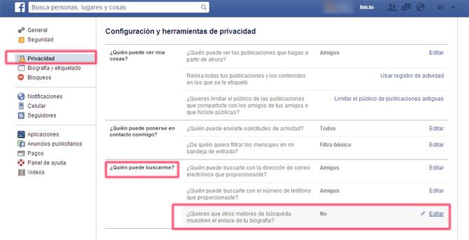 como_hacer_que_tu_foto_facebook_no_salga_en_google_buscadores_2