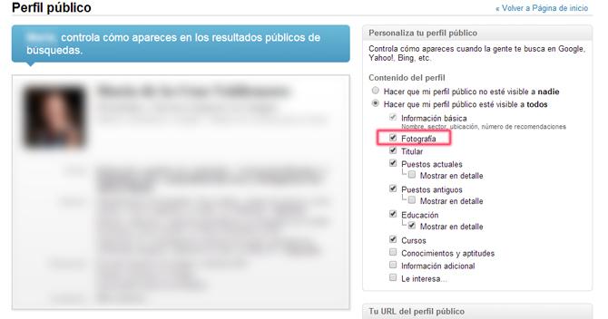 como_hacer_que_tu_foto_linkedin_no_salga_en_google_buscadores_1