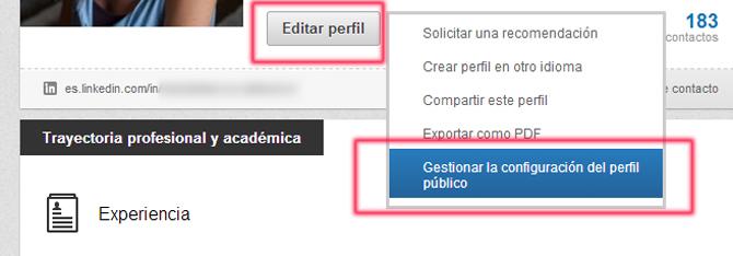 como_hacer_que_tu_foto_linkedin_no_salga_en_google_buscadores_2