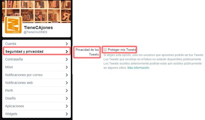 como_hacer_que_tu_foto_twitter_no_salga_en_google_buscadores_2