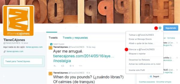 como_silenciar_en_twitter_una_cuenta_1