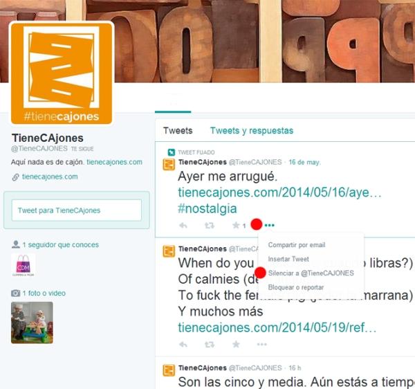 como_silenciar_en_twitter_una_cuenta_2