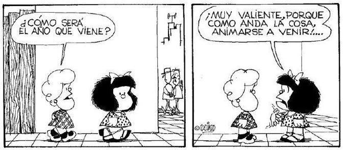 mafalda_vinetas_10