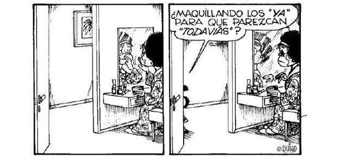 mafalda_vinetas_13