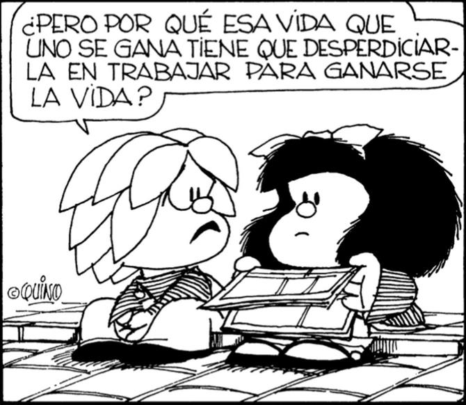 mafalda_vinetas_14