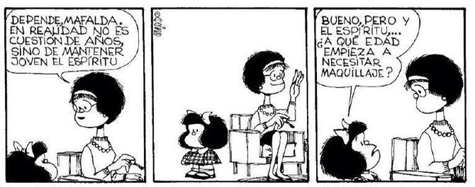 mafalda_vinetas_15