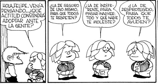 mafalda_vinetas_16