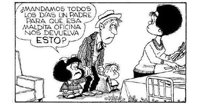mafalda_vinetas_20