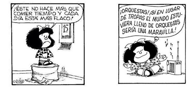 mafalda_vinetas_21