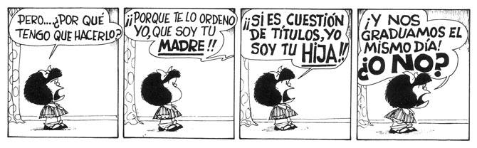 mafalda_vinetas_22