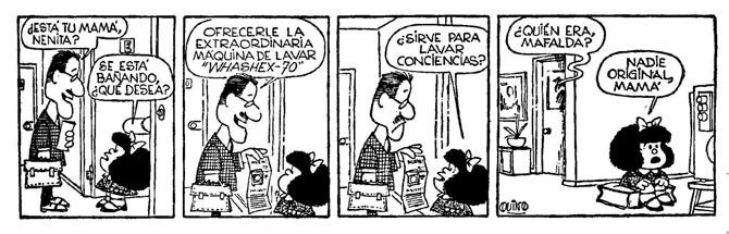 mafalda_vinetas_23