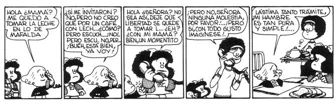 mafalda_vinetas_24