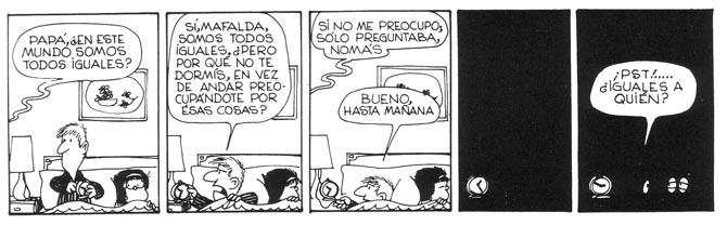 mafalda_vinetas_26