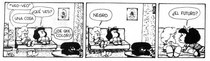 mafalda_vinetas_28