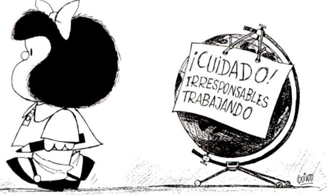 mafalda_vinetas_29