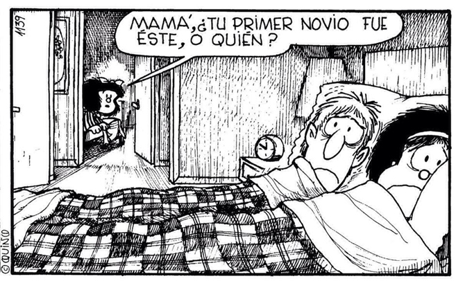 mafalda_vinetas_4