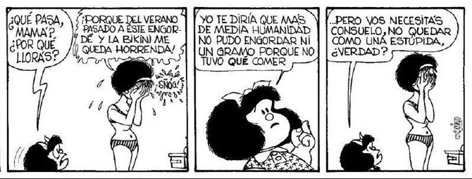 mafalda_vinetas_5