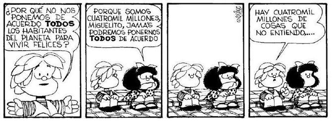 mafalda_vinetas_6