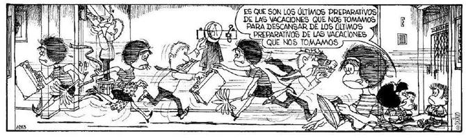 mafalda_vinetas_7
