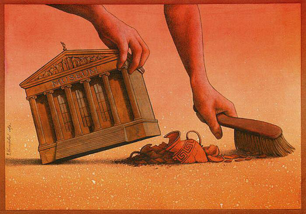 Pawel_Kuczynski_ilustraciones_criticas_ironicas_20