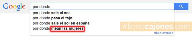 que_busca_la_gente_en_google_busquedas_graciosas_raras_14