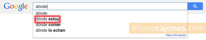 que_busca_la_gente_en_google_busquedas_graciosas_raras_15