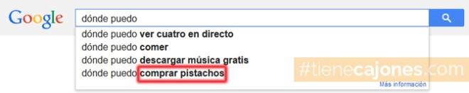 que_busca_la_gente_en_google_busquedas_graciosas_raras_19
