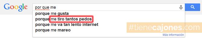 que_busca_la_gente_en_google_busquedas_graciosas_raras_22