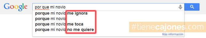 que_busca_la_gente_en_google_busquedas_graciosas_raras_24