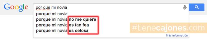 que_busca_la_gente_en_google_busquedas_graciosas_raras_25