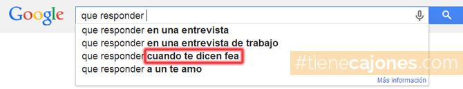 que_busca_la_gente_en_google_busquedas_graciosas_raras_27