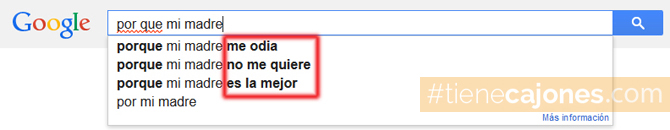 que_busca_la_gente_en_google_busquedas_graciosas_raras_32