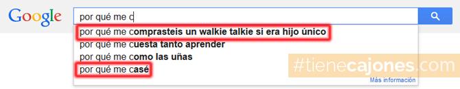 que_busca_la_gente_en_google_busquedas_graciosas_raras_35