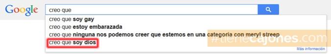 que_busca_la_gente_en_google_busquedas_graciosas_raras_36