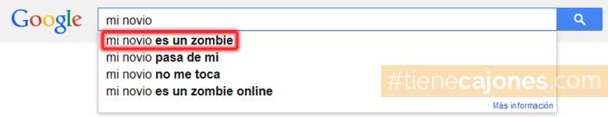 que_busca_la_gente_en_google_busquedas_graciosas_raras_37
