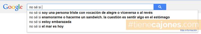que_busca_la_gente_en_google_busquedas_graciosas_raras_40