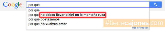 que_busca_la_gente_en_google_busquedas_graciosas_raras_7