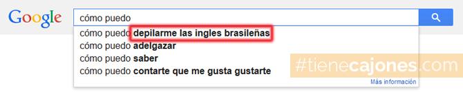 que_busca_la_gente_en_google_busquedas_graciosas_raras_9