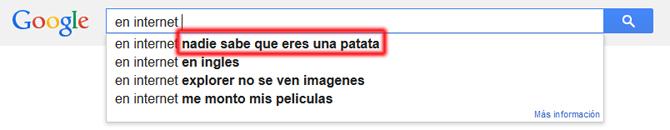que_busca_la_gente_en_google_busquedas_graciosas_raras_internet