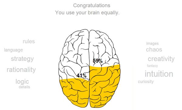 test_para_saber_que_parte_del_cerebro_usas_mas