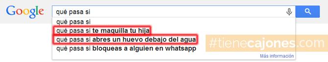 ue_busca_la_gente_en_google_busquedas_graciosas_raras_36