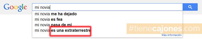 ue_busca_la_gente_en_google_busquedas_graciosas_raras_38