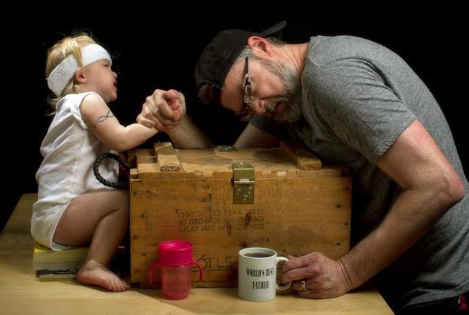 world_best_father_dave_ebgledow_fotos_padre_hija_originales_3