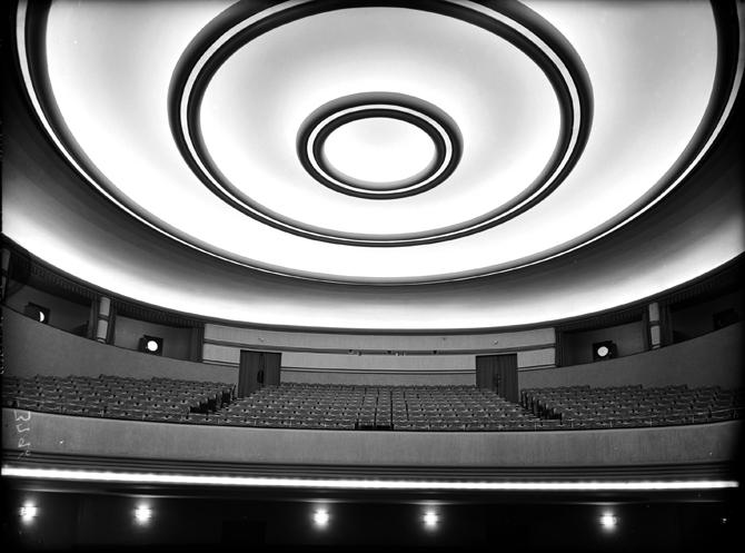 arquitectura_fotografia_photespana_2014_museo_ico_1