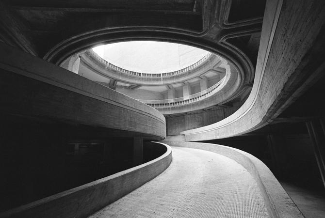 arquitectura_fotografia_photespana_2014_museo_ico_2