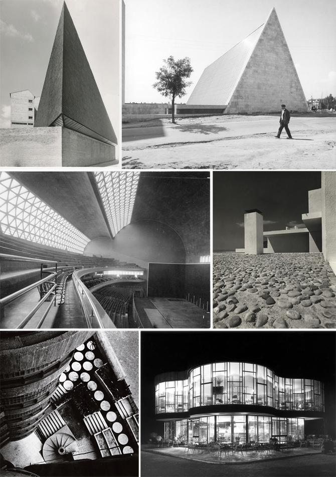 arquitectura_fotografia_photespana_2014_museo_ico_4