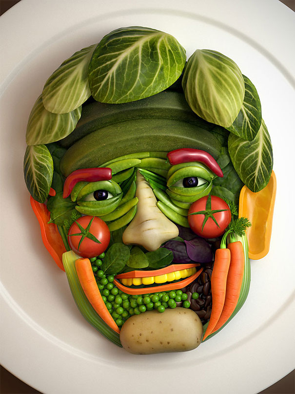 art_food_cara_con_verduras_alex_j_hefferies