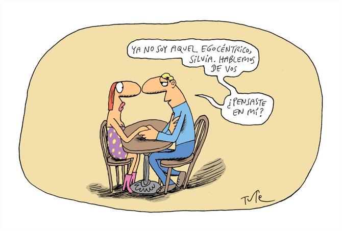 batu_tute_ilustrador_humor_vinetas_1