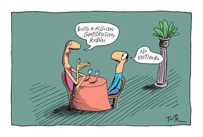 batu_tute_ilustrador_humor_vinetas_12